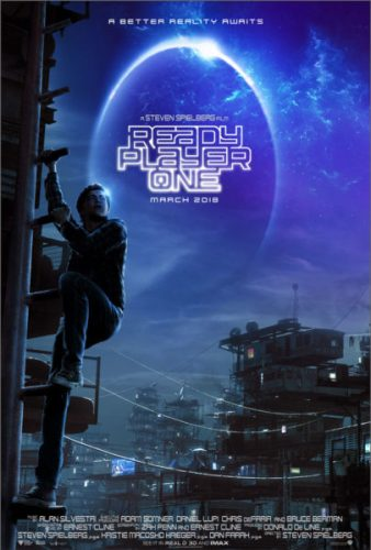 Ready-Player-One-(c)-2017-Warner-Bros-(1)