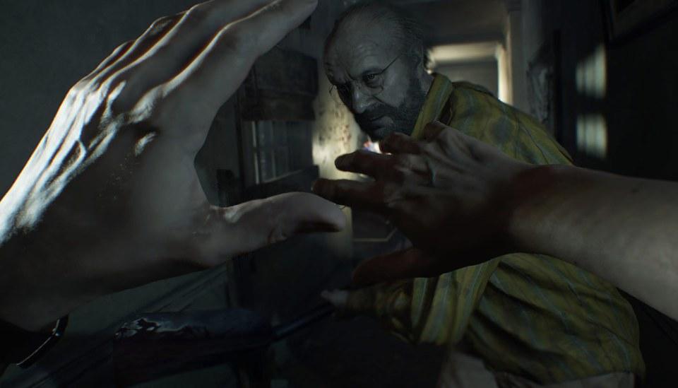 Resident-Evil-7-Biohazard-(c)-2017-Capcom-(2)