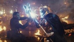 Star-Wars-Die-letzten-Jedi-(c)-2017-Walt-Disney(7)
