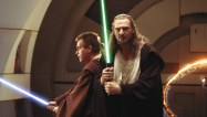 Star-Wars-Episode-I-Die-dunkle-Bedrohung-(c)-1999,-2015-20th-Century-Fox-Home-Entertainment(4)