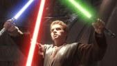Star-Wars-Episode-II-Angriff-der-Klonkrieger-(c)-2002-2015-20th-Century-Fox-Home-Entertainment(4)