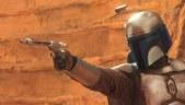 Star-Wars-Episode-II-Angriff-der-Klonkrieger-(c)-2002-2015-20th-Century-Fox-Home-Entertainment(5)