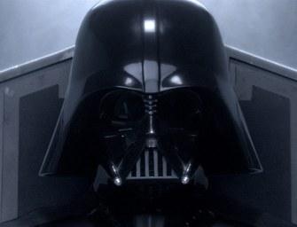 The Weekend Watch List: Star Wars: Episode III – Die Rache der Sith