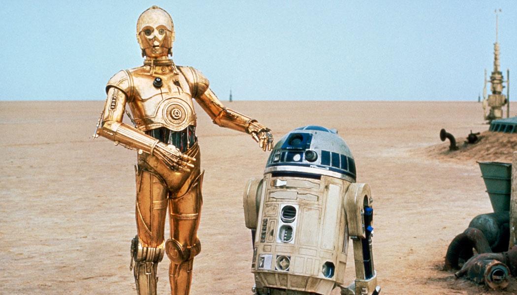 Star-Wars-Episode-IV-Eine-neue-Hoffnung-(c)-1977,-2015-20th-Century-Fox-Home-Entertainment(3)