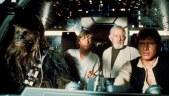Star-Wars-Episode-IV-Eine-neue-Hoffnung-(c)-1977,-2015-20th-Century-Fox-Home-Entertainment(6)