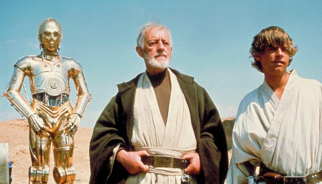 Star-Wars-Episode-IV-Eine-neue-Hoffnung-(c)-1977,-2015-20th-Century-Fox-Home-Entertainment(7)