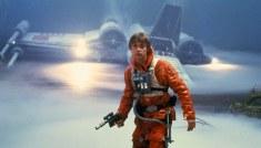 Star-Wars-Episode-V-Das-Imperium-schlägt-zurück-(c)-1980,-2015-20th-Century-Fox-Home-Entertainment(1)