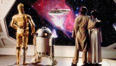 Star-Wars-Episode-V-Das-Imperium-schlägt-zurück-(c)-1980,-2015-20th-Century-Fox-Home-Entertainment(5)