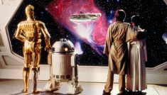 Star-Wars-Episode-V-Das-Imperium-schlägt-zurück-(c)-1980,-2015-20th-Century-Fox-Home-Entertainment(5)