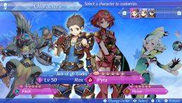 Xenoblade-Chronicles-2-(c)-2017-Monolith-Soft,-Nintendo-(4)