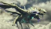Xenoblade-Chronicles-2-(c)-2017-Monolith-Soft,-Nintendo-(5)