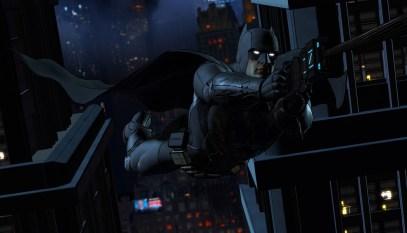 Batman-The-Telltale-Series-Season-1-(c)-2017-Telltale-Games-(2)