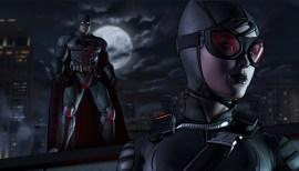 Batman-The-Telltale-Series-Season-1-(c)-2017-Telltale-Games-(5)