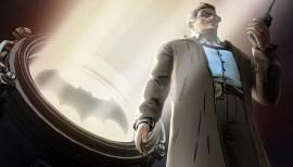 Batman-The-Telltale-Series-Season-1-(c)-2017-Telltale-Games-(8)