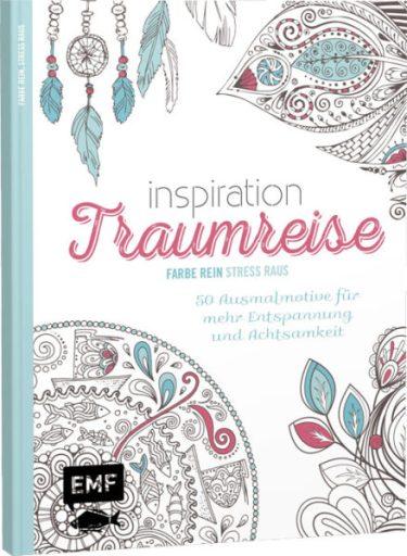 Inspiration-Traumreise-(c)-2018-EMF