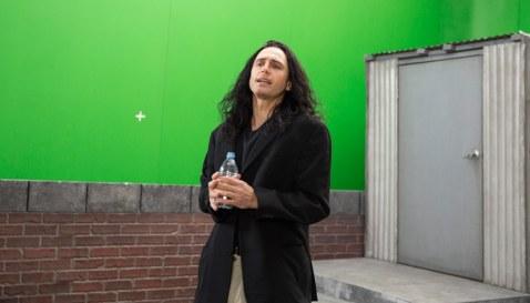 The-Disaster-Artist-(c)-2017-Warner-Bros.(6)