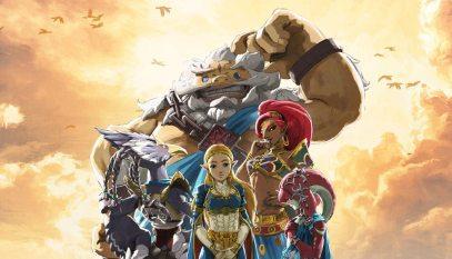 The-Legend-of-Zelda-Breath-of-the-Wild-DLC-(c)-2018-Nintendo-(3)
