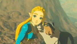 The-Legend-of-Zelda-Breath-of-the-Wild-DLC-(c)-2018-Nintendo-(6)