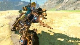 The-Legend-of-Zelda-Breath-of-the-Wild-DLC-(c)-2018-Nintendo-(7)
