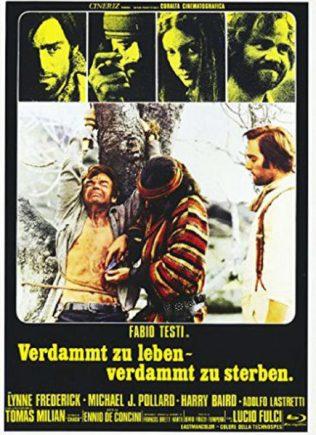 Verdammt-zu-leben-Verdammt-zu-sterben-(c)-1975,-2017-X-Rated-Kult-DVD(1)