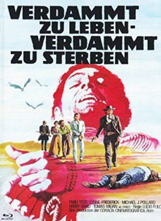 Verdammt-zu-leben-Verdammt-zu-sterben-(c)-1975,-2017-X-Rated-Kult-DVD(3)