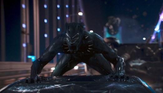 Black-Panther-(c)-2018-Walt-Disney(2)