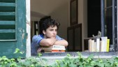 Call-Me-by-Your-Name-(c)-2017-Sony-Pictures-Entertainment-Deutschland-GmbH(3)
