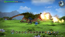 Dragon-Quest-Builders-(c)-2016,-2017,-2018-SquareEnix,-Armor-Project,-Bird-Studio,-Nintendo-(6)