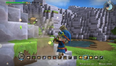 Dragon-Quest-Builders-(c)-2016,-2017,-2018-SquareEnix,-Armor-Project,-Bird-Studio,-Nintendo-(7)
