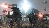 Metal-Gear-Survive-(c)-2018-Konami-(5)
