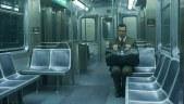 The-Midnight-Meat-Train-(c)-2008,-2013-Tiberius-Film(9)