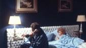 Vier-im-roten-Kreis-(c)-1970,-2014-Studiocanal-Home-Entertainment(3)