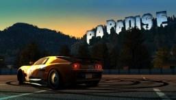 Burnout-Paradise-Remastered-(c)-2018-EA,-Criterion-Games-(7)