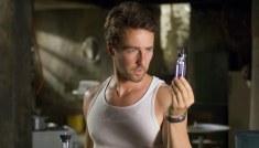 Der-unglaubliche-Hulk-(c)-2008-Concorde-Home-Entertainment(3)