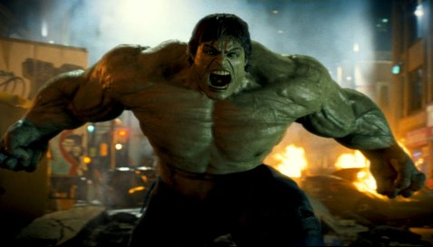 Der-unglaubliche-Hulk-(c)-2008-Concorde-Home-Entertainment(5)