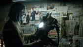Iron-Man-2-(c)-2010-Concorde-Home-Entertainment(5)