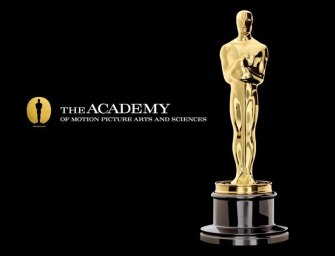 Oscars 2018: Die Gewinner der 90. Academy Awards