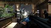 Payday-2-VR-(c)-2017-Overkill,-Starbreeze-(3)