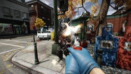 Payday-2-VR-(c)-2017-Overkill,-Starbreeze-(5)