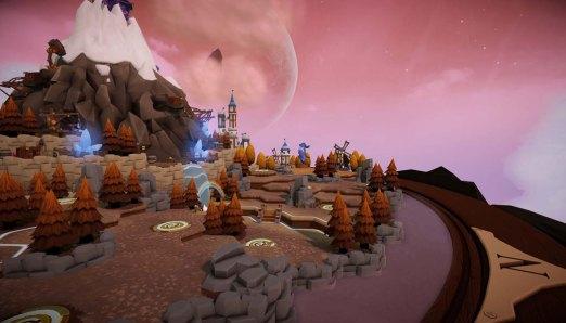 Skyworld-(c)-2017-Vertigo-Games,-Wolfdog-Interactive-(4)