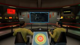 Star-Trek-Bridge-Crew-(c)-2017-Ubisoft-(5)