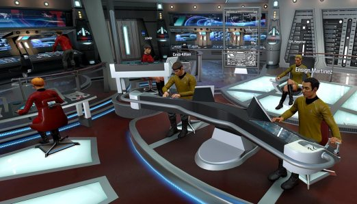 Star-Trek-Bridge-Crew-(c)-2017-Ubisoft-(6)