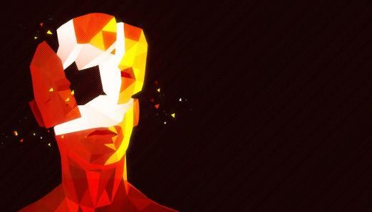 Superhot-VR-(c)-2017-Superhot-Team-(0)