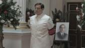 The-Death-of-Stalin-(c)-2017-Concorde-Filmverleih-GmbH(2)