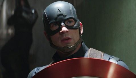 The-First-Avenger-Civil-War-(c)-2016-Walt-Disney(6)