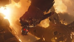Avengers-Infinity-War-(c)-2018-Walt-Disney(1)