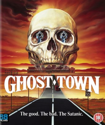 Ghost-Town-(c)-1988,-2016-88-Films(2)