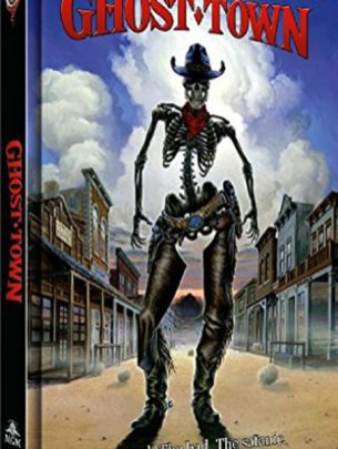 Ghost-Town-(c)-1988,-2018-Wicked-Vision-Media(2)