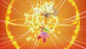 Kirby-Star-Allies-(c)-2018-HAL-Laboratory,-Nintendo-(2)