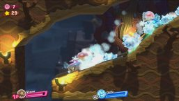 Kirby-Star-Allies-(c)-2018-HAL-Laboratory,-Nintendo-(3)